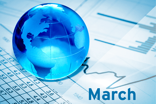 March COLOTRUST Economic Update
