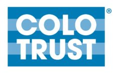 COLOTRUST