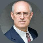 Brett Ridgway - COLOTRUST Board of Trustees