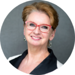 Bridgette Grimm - COLOTRUST Board of Trustees.jpg