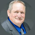 Jim Covington - COLOTRUST Board of Trustees