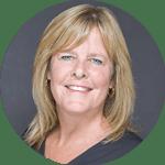 Kristin Colonell - COLOTRUST Board of Trustees