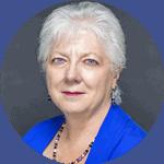 Michelle Miller - COLOTRUST Board of Trustees.jpg