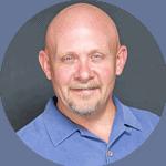 Scott Wright - COLOTRUST Board of Trustees