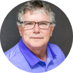 Steve Shipley - COLOTRUST Board of Trustees.jpg
